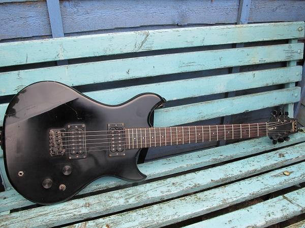 guitar - Thunder Jet guitar - value? WestoneThunderJet2015_zpsx31i7neh