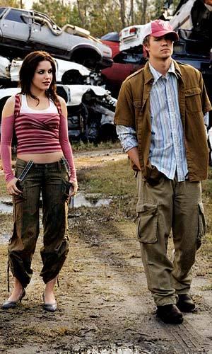 Brucas photos - Page 3 Teenpeople1
