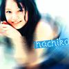 Yasu 'Relations ! Aoi_11