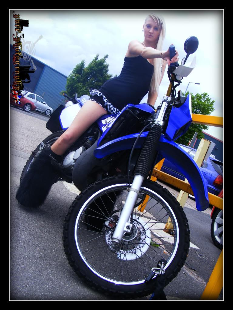 bassjunkies open day (august 2010) DSCF8480copy