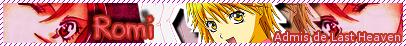 Actualización 24-enero-2010 RomiV1