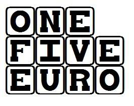 OneFiveEuro stickers Untitled-1
