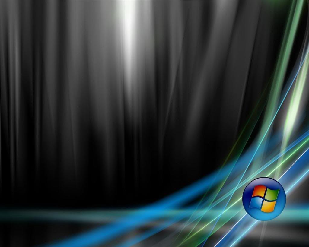 My Desktop image DesktopBackground