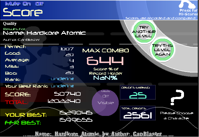 Post your FFR Scores here! - Page 2 HardkoreAtomicGoodscore