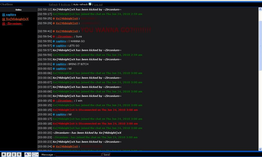 Chat Hall of Fame! - Page 2 MODFIGHT1