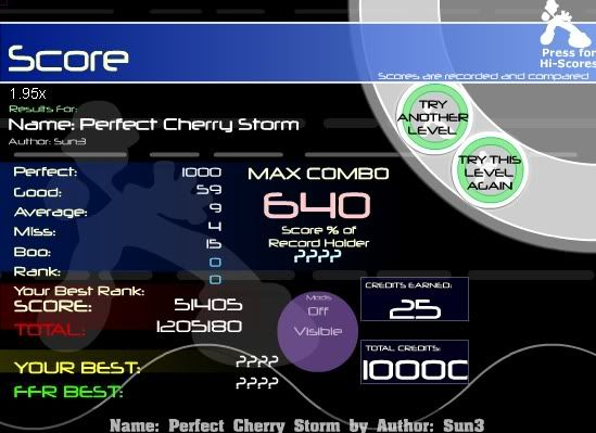 Post your FFR Scores here! - Page 5 PerfectCherryStorm1000perfects
