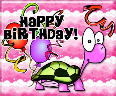 Happy birthday alloyus Allloyusbd
