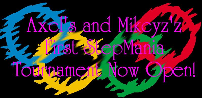 Ic0's and Mikeyz'z StepMania Tournament!!!!!! - Page 2 EgHerhyaerawry