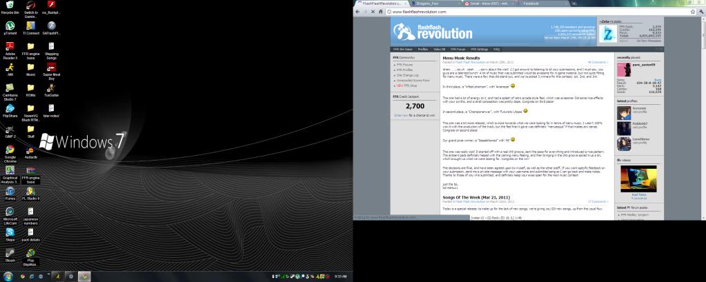 My Desktop image - Page 2 Pseudowindows7