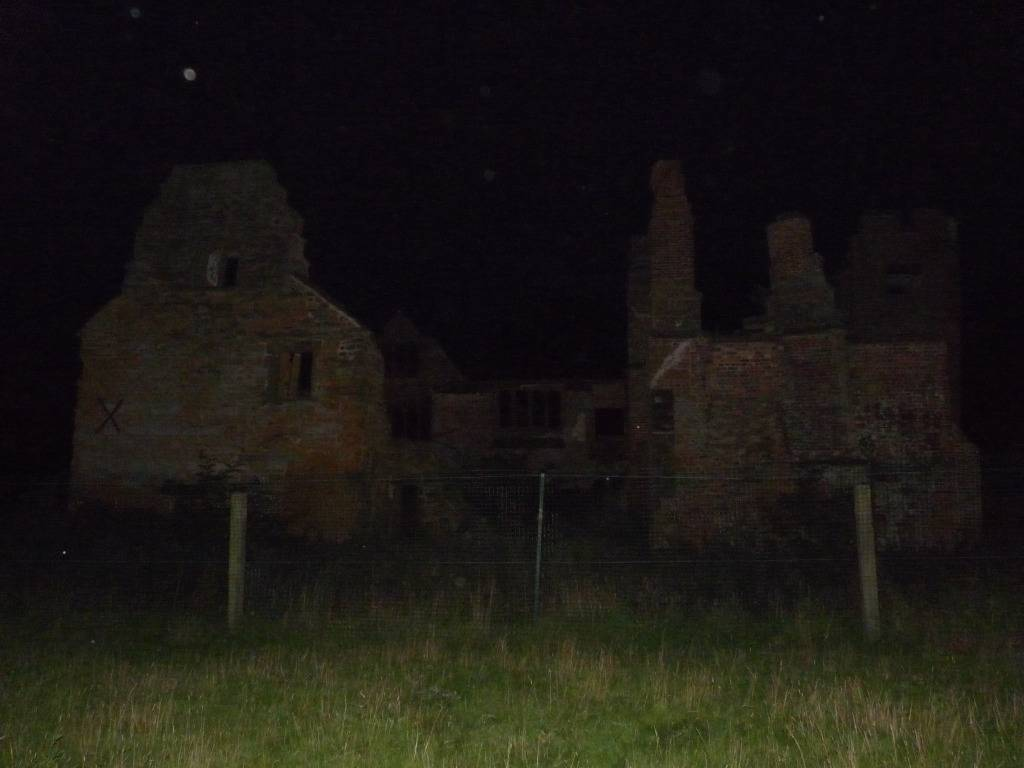 Possible full bodied apparition at the dower house. Front_zps0511e1a5