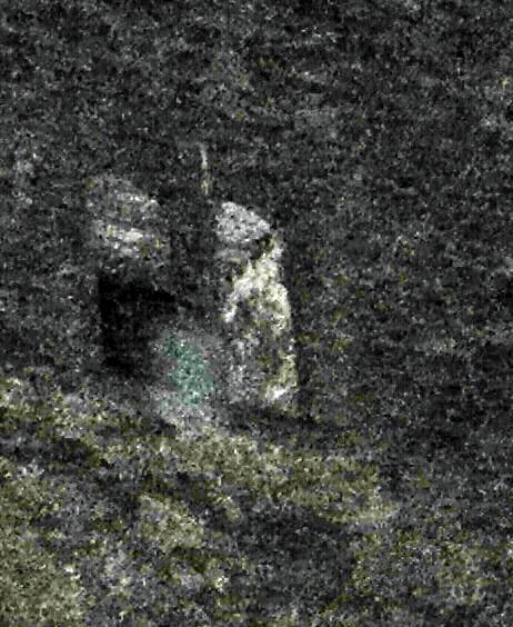 Possible full bodied apparition at the dower house. Kidinwindowcloseup_zps86bb3a01