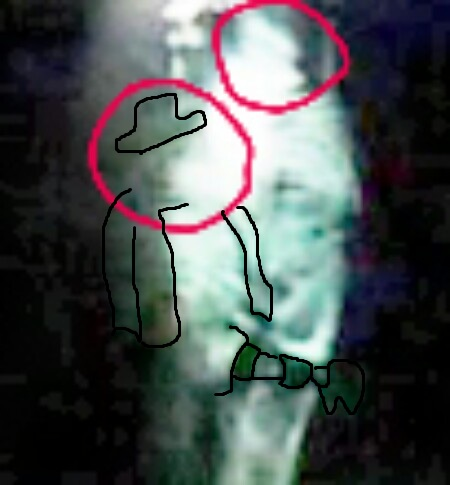 Possible full bodied apparition at the dower house. Dowerhouseghost2_zps4a44155e