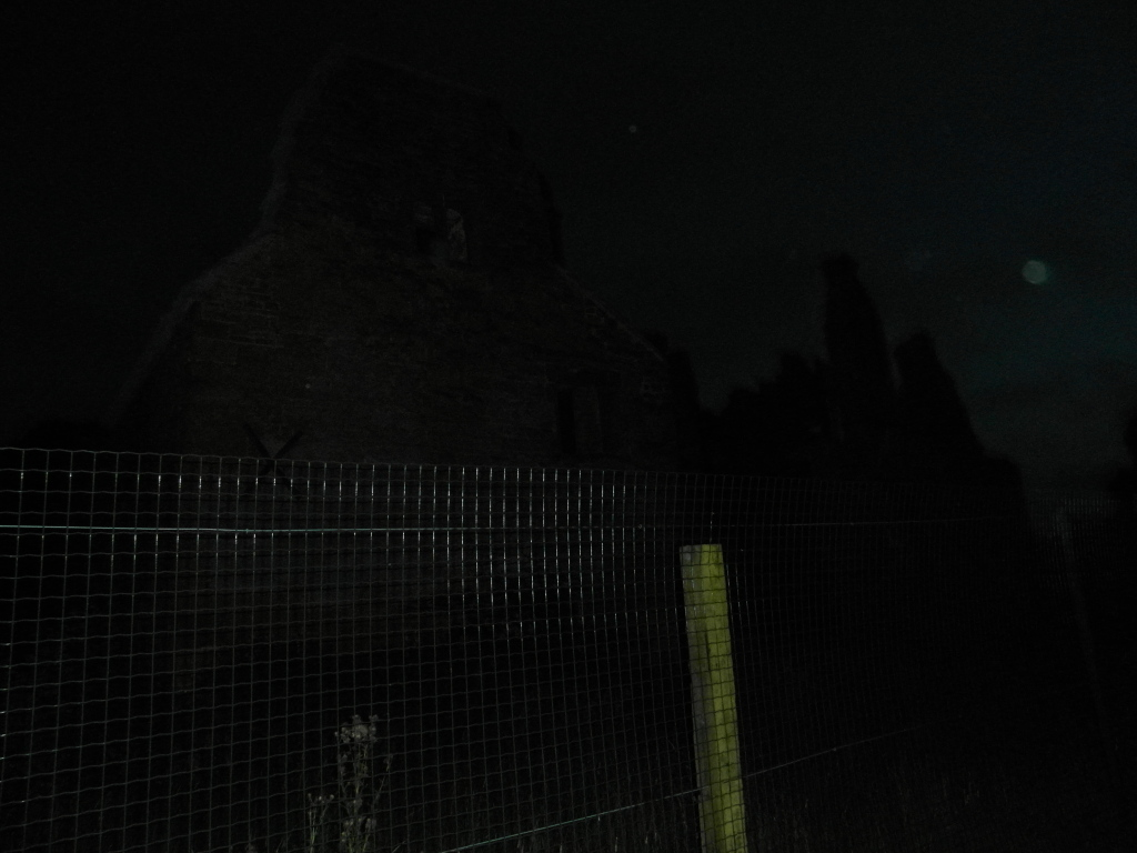 Possible full bodied apparition at the dower house. Kidinwindow_zpse1456f34