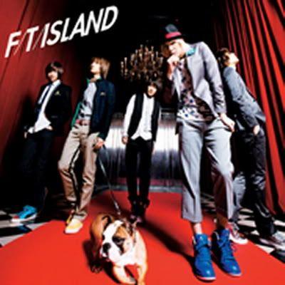 [pre-oder] FT Island Many Goods <สินค้าFT Island> 77670c97