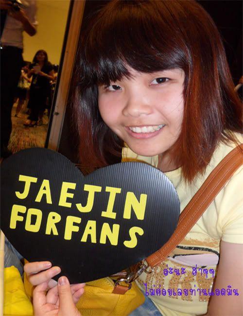 Jaejinforfans in งานเปิดบ้าน F.T.Island [101108]  10 PIC F5