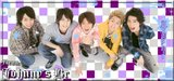 Johnnys Brasil - Portal Th_arashi
