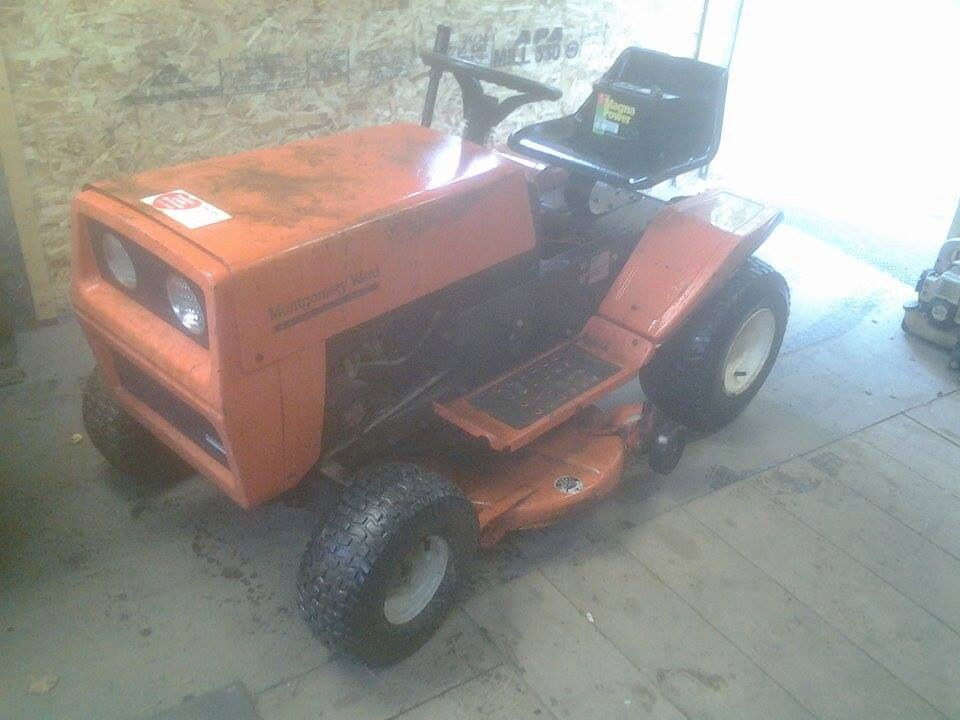 All Around Use Tractor  AKA The Monkeywards   Imagejpg1_zps93225a29