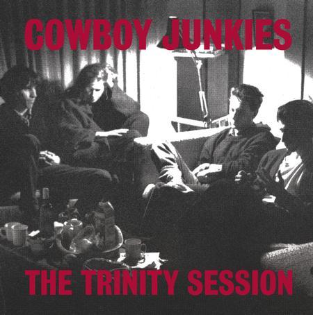 Novidades na ourivesaria - Página 3 AP_Cowboy_Junkies_The_Trinity_Session_zpspxk5qfxn