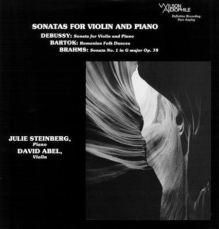 Novidades na ourivesaria - Página 3 AP_Debussy_Bartok_Brahms_Sonatas_For_Violin_And_Piano_Julie%20Steinberg_David_Abel_zpskxdkvym4