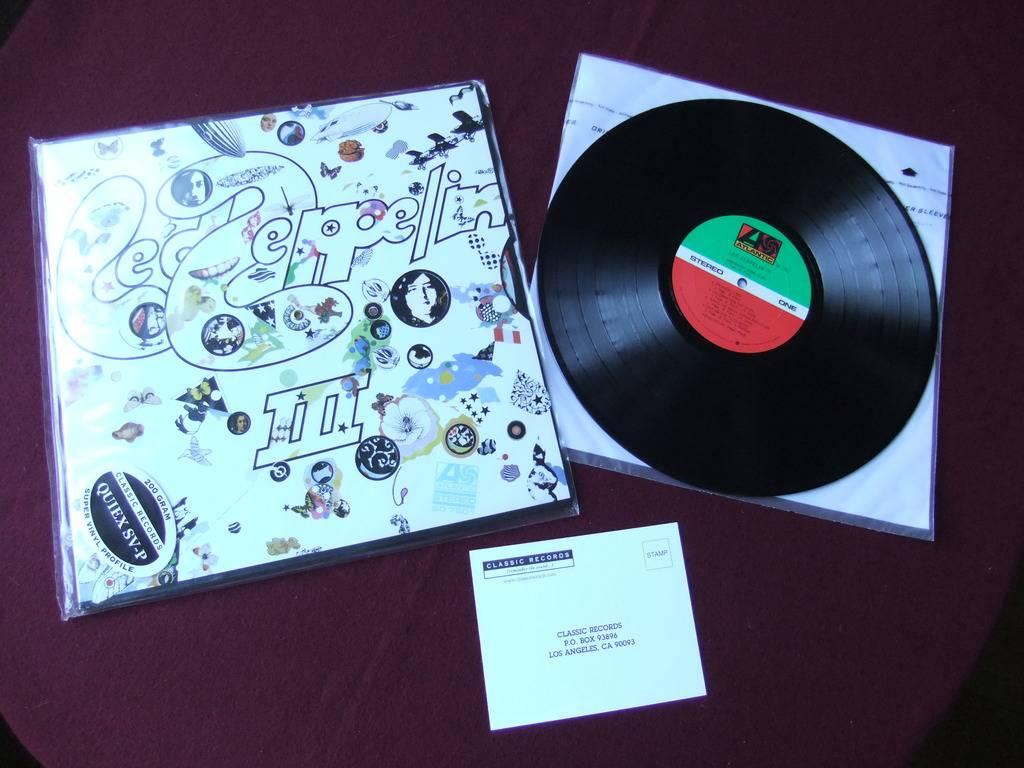 Led Zeppelin II - Originais e Reedição 2014 DSCF0853_zpsjnpofb18
