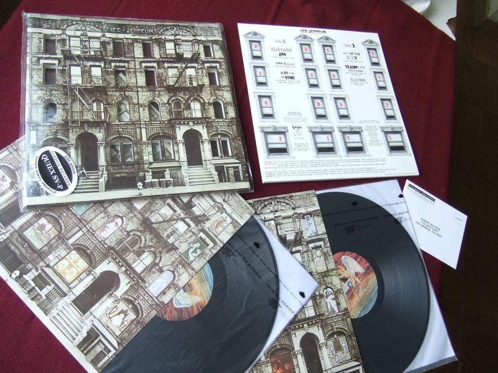 Led Zeppelin II - Originais e Reedição 2014 DSCF0864_zpsxwvfglxg