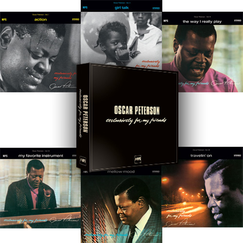 Novidades na ourivesaria - Página 2 MPS_Oscar_Peterson_Exclusively_For_My_Friends_1_zps1026b409