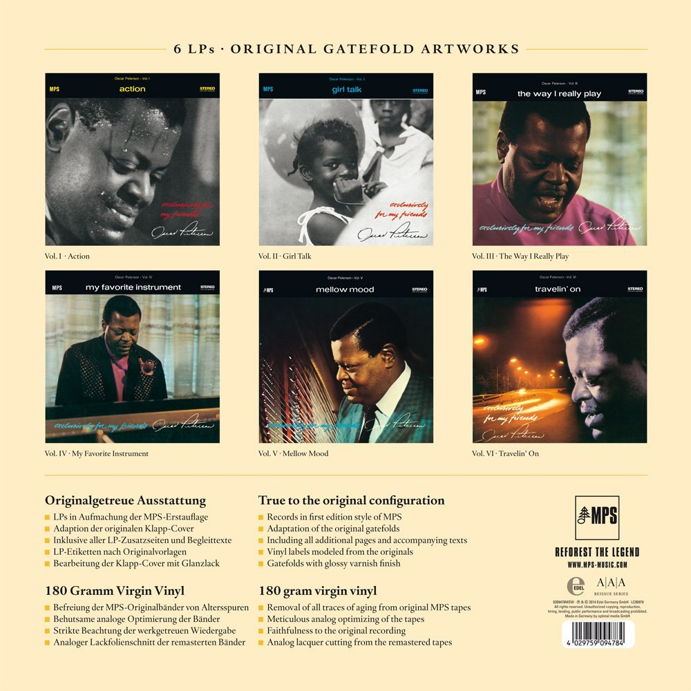 Novidades na ourivesaria - Página 2 MPS_Oscar_Peterson_Exclusively_For_My_Friends_2_zps1bccde4c