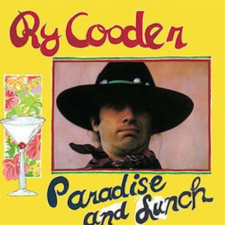Novidades na ourivesaria - Página 3 SC_Ry_Cooder_Paradise_And_Lunch_zpskcorgmmy
