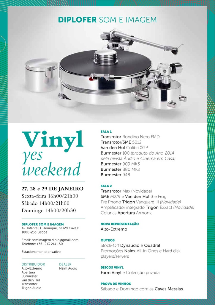 Vinyl Yes Weekend !!! VYW%202017%20News_zps8nbof5yz
