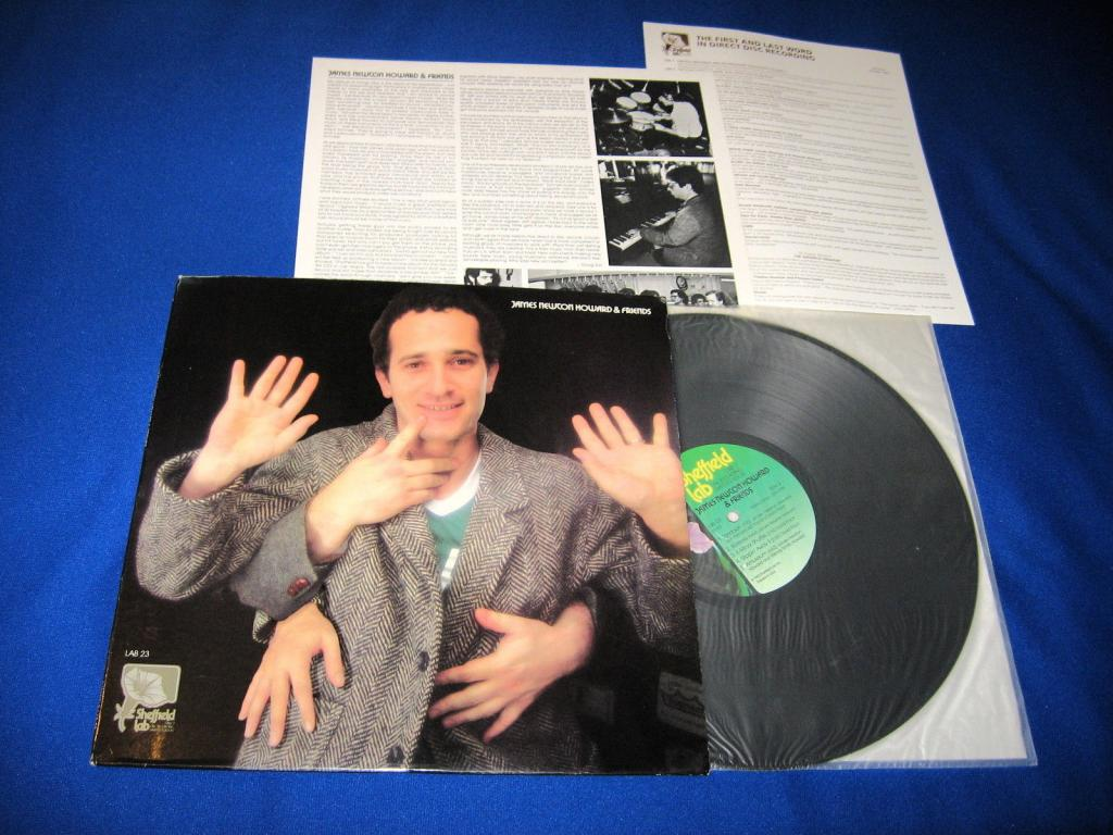 Vinyl Yes Weekend _57_zpsf9344da0