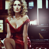 Bad Lieutenant - Lara-Annie Crokeart- Lien  Chall00212