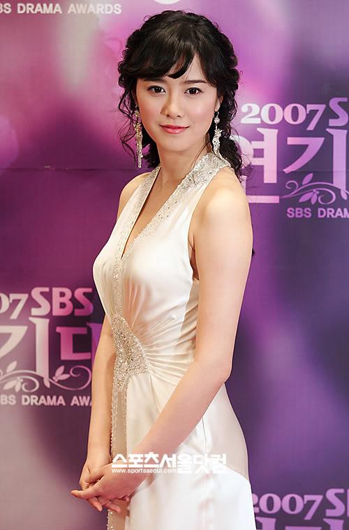 Goo Hye Sun^_^ Goohyesun3