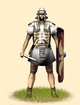 How should the Romans Play, by Era? TESTER OPINIONS WANTED LS