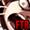 Fairy Tail Rol [Élite] 30_zpsd781ee02