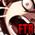 Fairy Tail Rol [Élite] 35_zps7ddb7a0c