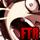 Fairy Tail Rol [Élite] 40_zps45371a24