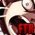 Fairy Tail Rol [Élite] 50_zps5138165c