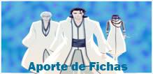 Aportes de Fichas