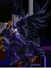 Petición de Espectros de Hades Griffon