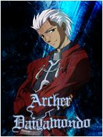 Taller de Firmas y avatar Sebastian/Ogichi/ Nasthar AvatarArcher