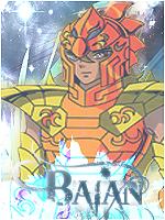Taller de Firmas y avatar Sebastian/Ogichi/ Nasthar - Página 3 AvatarBaian-1