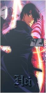 Taller de Firmas y avatar Sebastian/Ogichi/ Nasthar AvatarHei-1