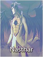 Nasthar