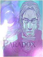 Taller de Firmas y avatar Sebastian/Ogichi/ Nasthar - Página 3 AvatarParadox