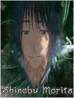 Taller de Firmas y avatar Sebastian/Ogichi/ Nasthar AvatarShinobuMorita
