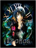 Taller de Firmas y avatar Sebastian/Ogichi/ Nasthar Avatarcronos2