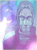 Taller de Firmas y avatar Sebastian/Ogichi/ Nasthar - Página 3 Avatarespectro