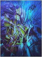 Taller de Firmas y avatar Sebastian/Ogichi/ Nasthar Avatarposeidon