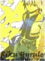 Taller de Firmas y avatar Sebastian/Ogichi/ Nasthar Rikuavatar
