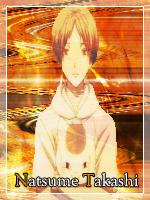 Taller de Firmas y avatar Sebastian/Ogichi/ Nasthar Avatars